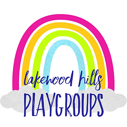 rainbow playgroups logo2.png
