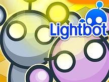 lightbot.jpg