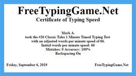 certified-typing-test.jpg