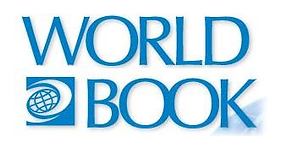 world-book-logo.png