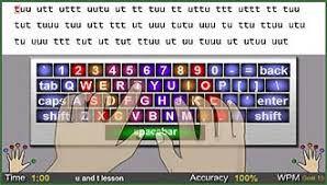 Typing Skills game.jpg