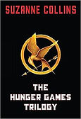 220px-The_Hunger_Games_cover.jpg