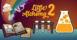 little-alchemy-2-fb-thumbnail.jpg