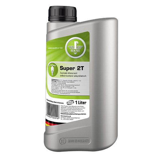 Rektol Super 2T 1 Liter