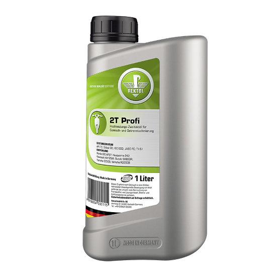Rektol 2T Profi 1 Liter