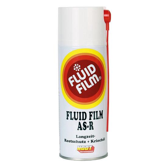 FLUID FILM AS-R Langzeit-Rostschutz & Kriechöl