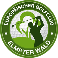 logo_egc_4c_full-300x300.png