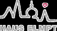 haus_elmpt_logo.png