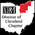 NPM-logo-v4-03.png
