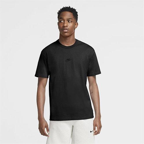 Nike M Nsw Tee Premium Essential