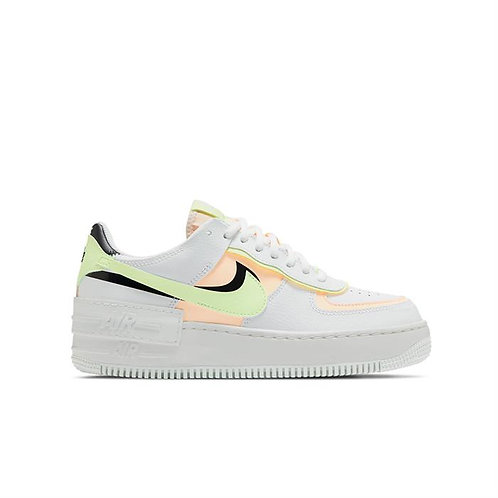 Nike W Af1 Shadow