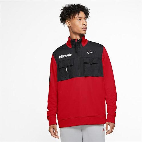 Nike Air M Nsw Jkt Hz Pk