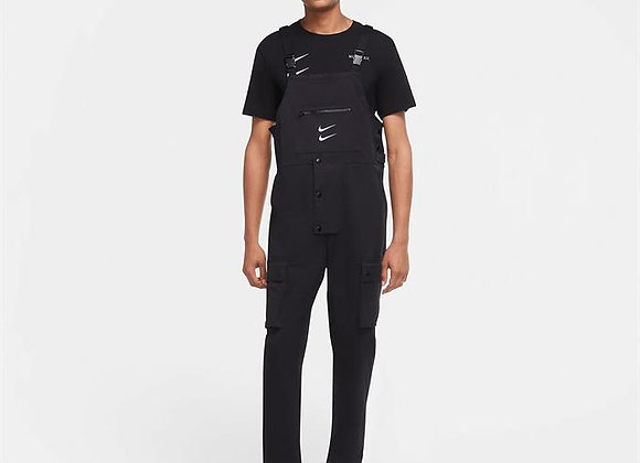 Nike M Nsw Swoosh Overalls