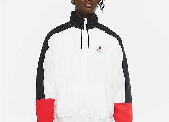 Jordan AJ4 Men's Lightweight Jacket