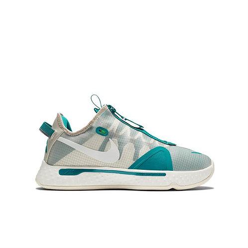 Nike Pg 4 Pcg