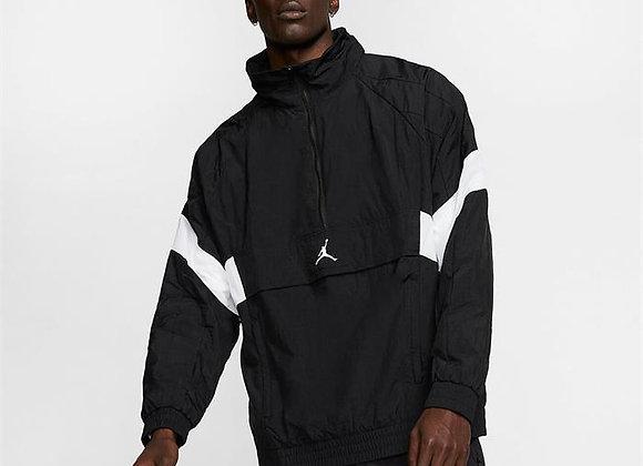 Nike Jordan Wings Windwear Jkt