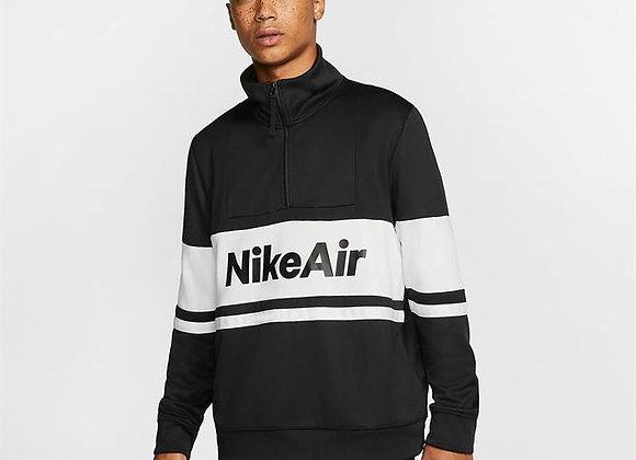 Nike M Nsw Nike Air Jkt Pk