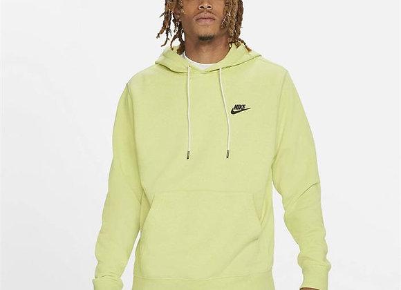 Nike M Nsw Po Sb Hoodie Revival