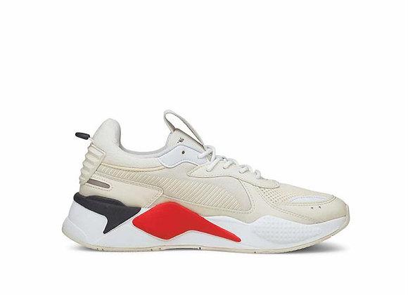 Puma Rs-X Pop Marshmallow