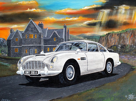 # CVA-186-18 Aston Martin.jpg