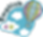 лого на прозрачном фоне без подписи.png