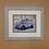 Thumbnail: RUC Hotspur V8 Landrover (Ref CVW-110-C)