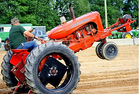 tractor pull.png