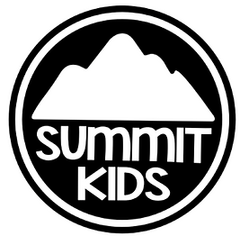 SUMMIT KIDS 18.png