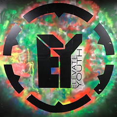 elevate youth logo.jpg