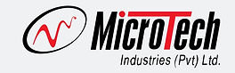 Microtech lahore