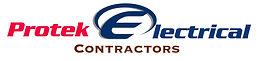 Protek Electrical Contractors