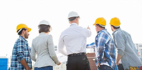 Genius-Arabia-Construction-Workers