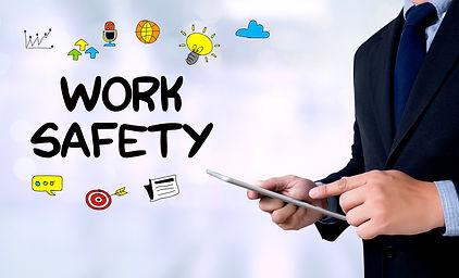 Genius-Arabia-Work-Safety