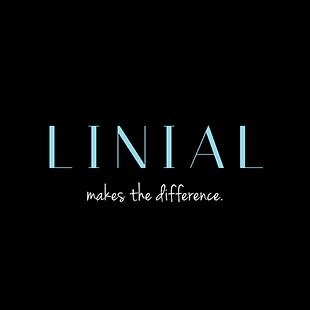 logo-LINIAL_FINAL1.png