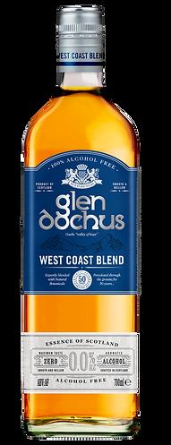 GlenDochus-bottle.png