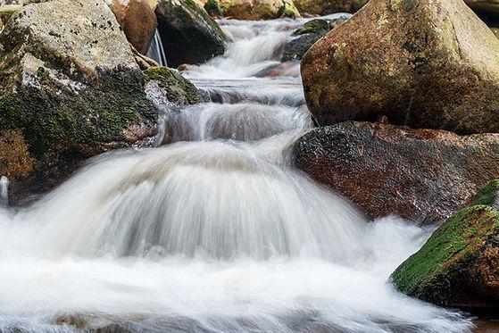 Cairngorm Water Flowing.jpg