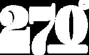 270-logo.png