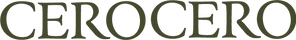 CEROCERO_logo@2x.png