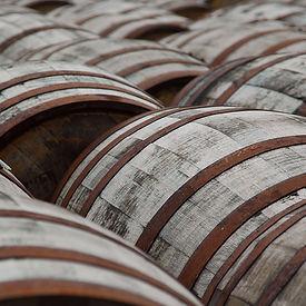 Whisky Casks Closeup.jpg