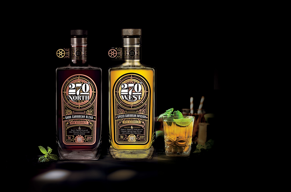 270-bottles-and-serve-1920.png