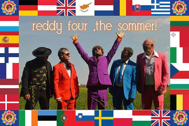 reddy four the sommer.jpg