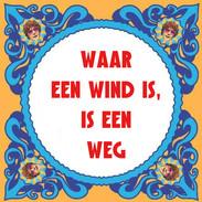 waar een wind is.jpg