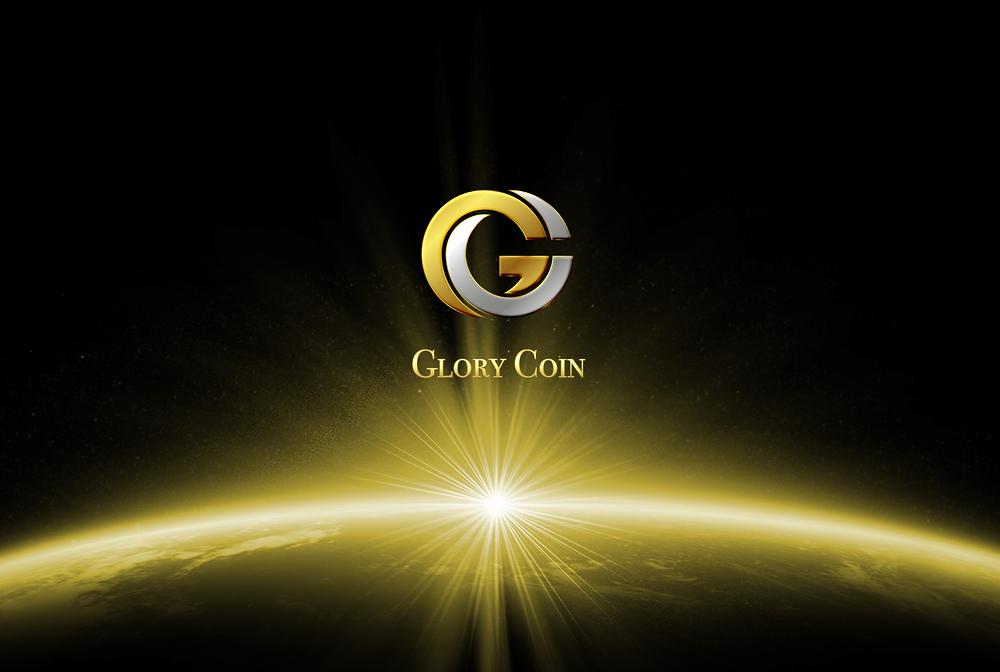 Glory coin