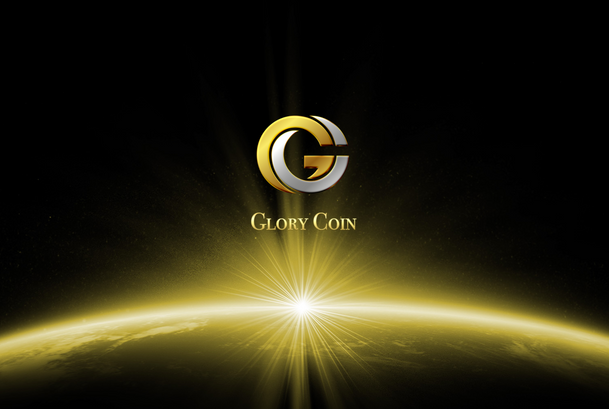 "TDX join ""Glory coin"" soon !"