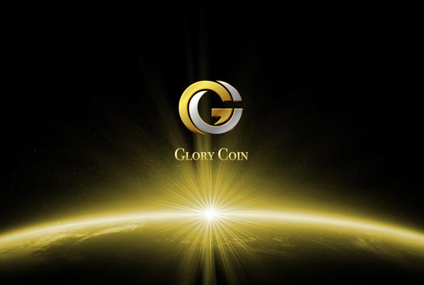 """まもなく""""Glory coin"""" TDX参加!"""