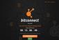 Bitconnect 新しいプロジェクトを開始しました