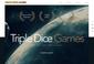 KDC coin & Triple DIce Exchange  News