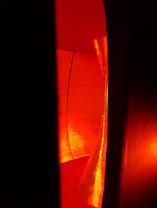 BBB: Bucherer's Big Bang Exposition