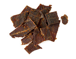 beef jerky isolated on white.jpg