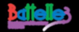 Battelle3_Logo_CMYK.png